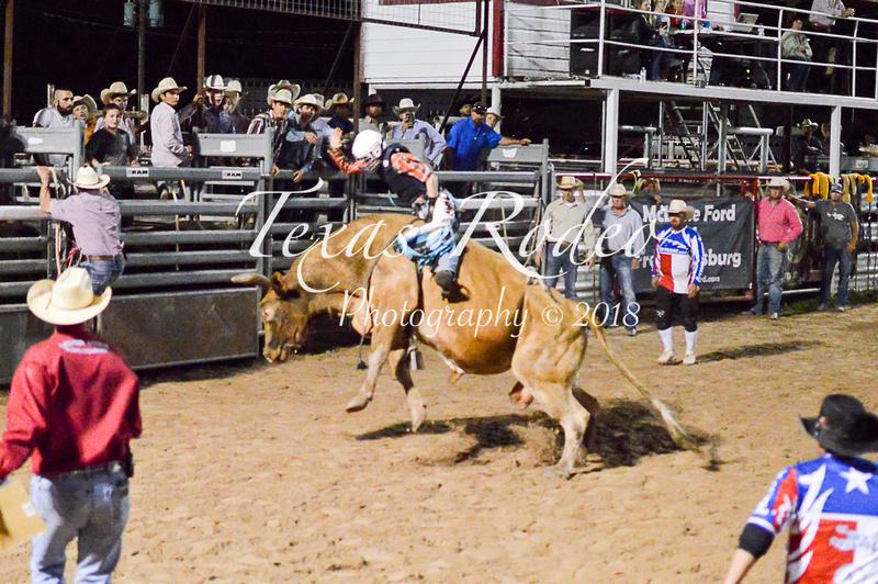 Texas Rodeo Photography Justin Reavis April 21 2018